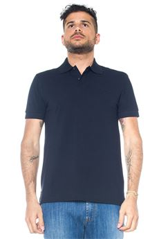 Polo manica corta BOSS by HUGO BOSS | 2 | FIRENZE/LOGO-50263591401