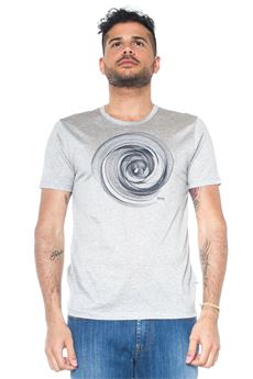 T-shirt girocollo BOSS by HUGO BOSS | 8 | LECCO 127-50284290072