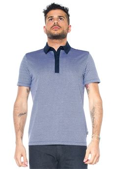 Polo manica corta BOSS by HUGO BOSS | 2 | RAPINO 44-50286216404