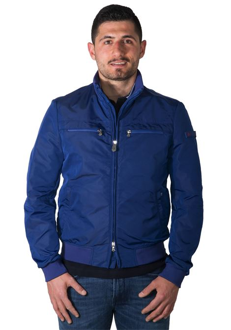 Bomber jacket Sands