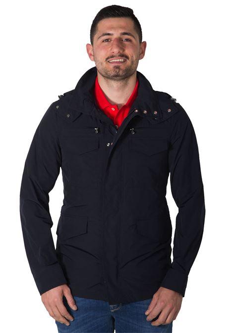 Light jacket Sikkim Peuterey | -276790253 | SIKKIM TL-PEU1609215