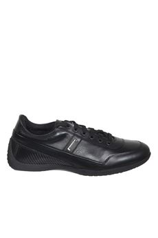 Leather sneakers Pirelli PZero | 12 | JHON REX-3737
