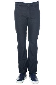 Jeans 5 tasche fiammato ZZegna | 24 | ZZ305-VG720K09