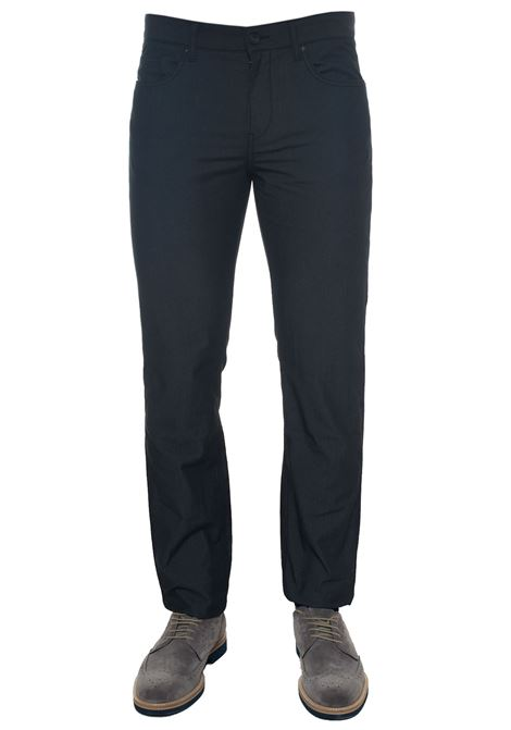 Pantalone 5 tasche BOSS by HUGO BOSS | 24 | DELAWARE3-20-50308534001