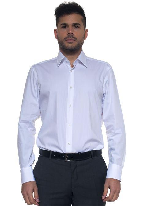 Camicia classica 'Enzo' BOSS by HUGO BOSS | 6 | ENZO-50121367100