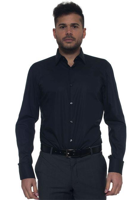 Camicia classica 'Enzo' BOSS by HUGO BOSS | 6 | ENZO-50121367404