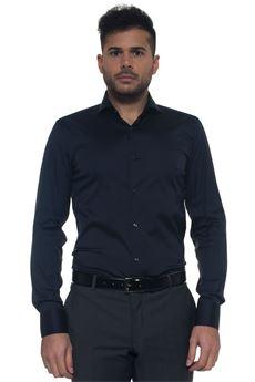 Camicia classica 'Jason' BOSS by HUGO BOSS | 6 | JASON-50260064410