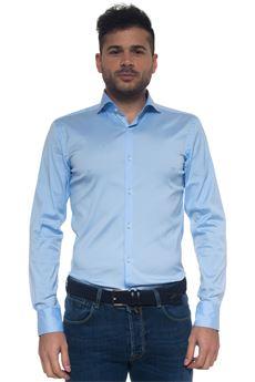 Camicia classica 'Jason' BOSS by HUGO BOSS | 6 | JASON-50260064450
