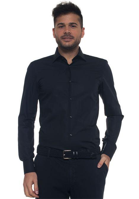 Camicia classica 'Jenno' BOSS by HUGO BOSS | 6 | JENNO-50229376404