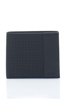 Portafoglio in pelle BOSS by HUGO BOSS | 63 | TRAVELLERB_8-50311810001