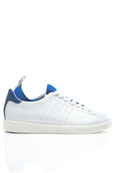 Sneakers with laces Bikkembergs | 5032317 | BKE108-BEST 596424