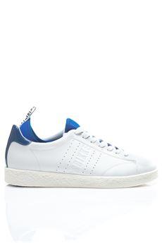 Sneakers con lacci Bikkembergs | 5032317 | BKE108-BEST 596424