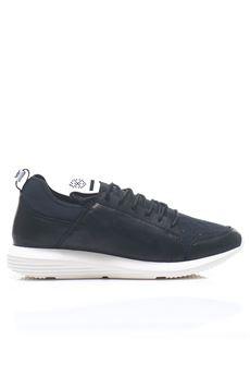 Bimaterial sneaker Bikkembergs | 5032317 | BKE108-SPEED 581421
