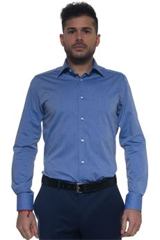 Shirt with long sleeves Carrel | 6 | 423-607403