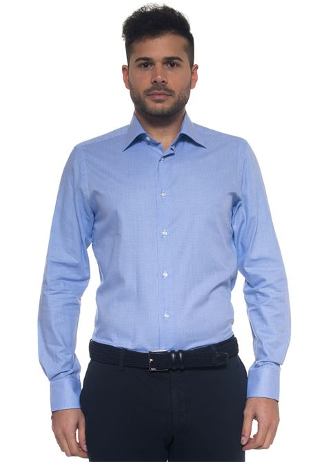 Shirt with long sleeves Carrel | 6 | 423-632301