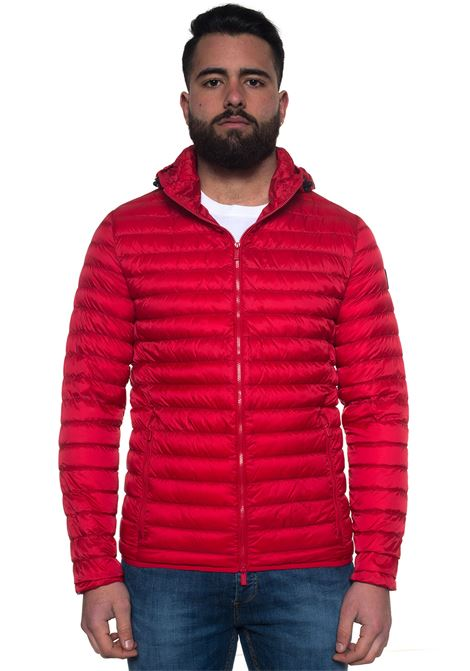 Larry quilted jacket 80gr Ciesse Piumini | -276790253 | CGM126-PCRFWLARRY00005