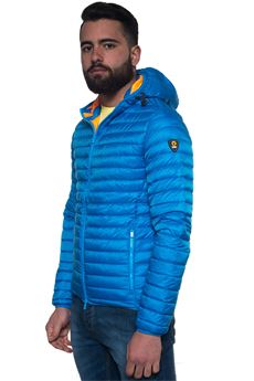 Larry quilted jacket 80gr Ciesse Piumini | -276790253 | CGM126-PCRFWLARRY00019