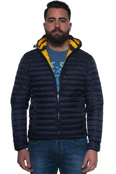 Larry quilted jacket 80gr Ciesse Piumini | -276790253 | CGM126-PCRFWLARRY01291