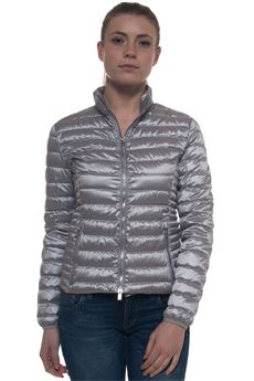 Quilted jacket 80gr Ciesse Piumini | -276790253 | CGW177-PNPFW01942