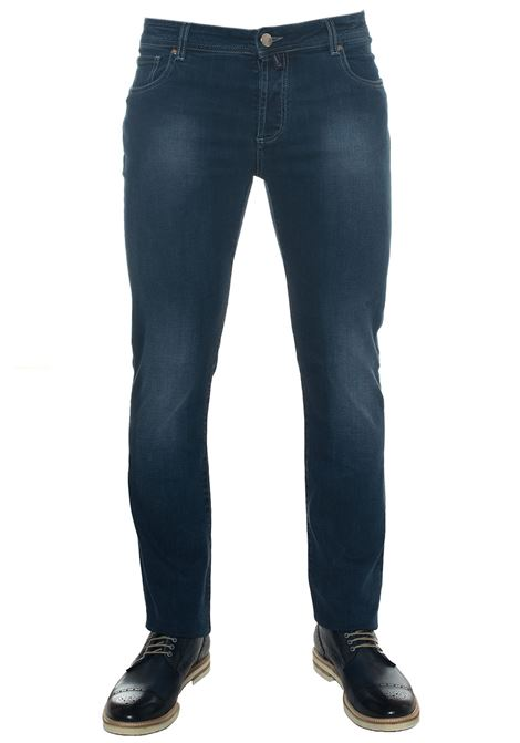 Stone washed Jeans E. Marinella | 24 | TOKM801111111
