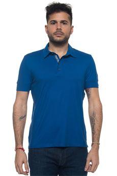 Dundgovi polo shirt Peuterey | 2 | DUNDGOVI-PEU2063227