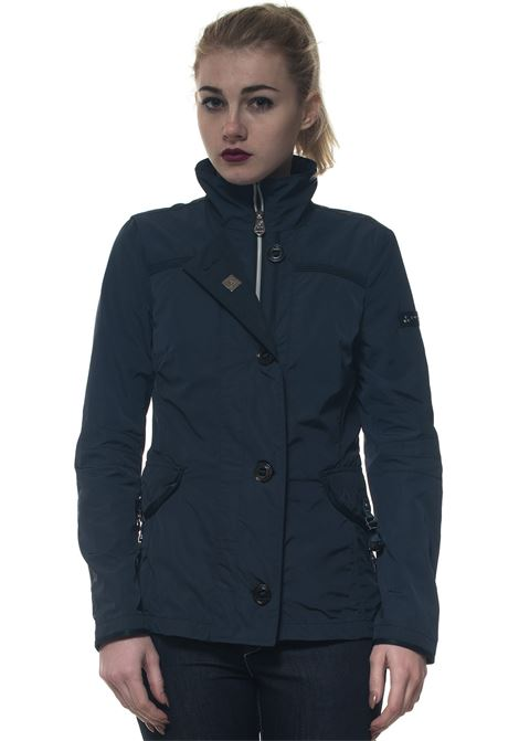 Light-weight jacket North Sea Peuterey | -276790253 | NORTH SEA-PED2029215