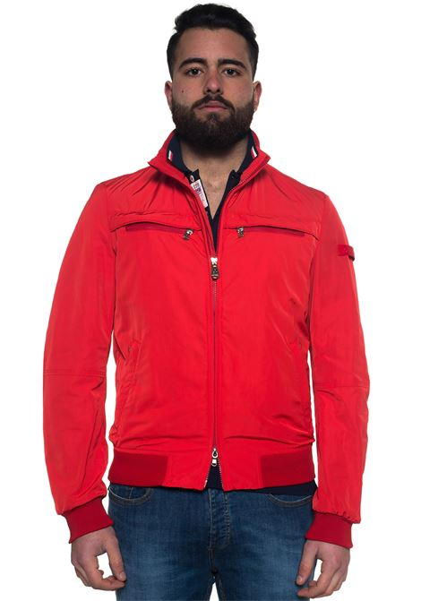 Sands bomber jacket Peuterey | -276790253 | SANDS GB-PEU2097019