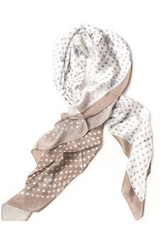Foulard Armani Collezioni | 1375490853 | 695328-7P71500051