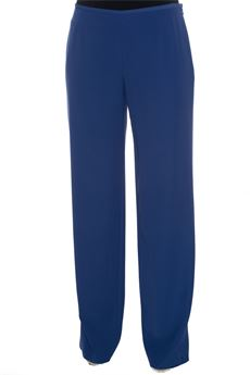 Pantalone morbido Armani Collezioni | 9 | VMP01T-VM015727