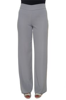 Pantalone morbido Armani Collezioni | 9 | VMP05T-VM015628
