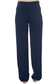 Pantalone morbido Armani Collezioni | 9 | VMP05T-VM015905