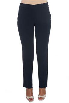 Pantalone a sigaretta Armani Collezioni | 9 | VMP08T-VM008923