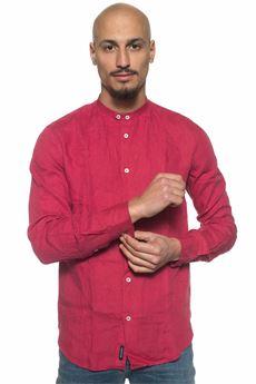 Camicia guru Armani Jeans | 6 | 3Y6C05-6N0PZ0490