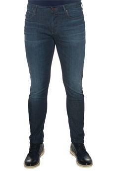 Jeans 5 tasche Armani Jeans | 24 | 3Y6J06-6D10Z0553