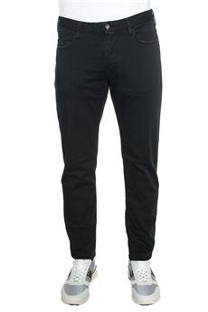 Pantalone 5 tasche Armani Jeans | 9 | 3Y6J06-6D18Z1200