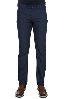 Pantalone 5 tasche Armani Jeans | 9 | 3Y6J06-6N28Z500
