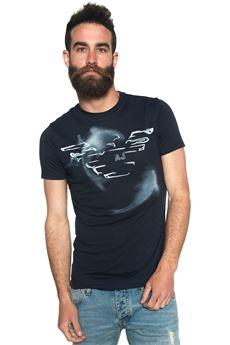 T-shirt Armani Jeans | 8 | 3Y6T67-6JACZ15E5