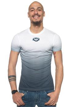 T-shirt Armani Jeans | 8 | 3Y6T77-6J1BZ25BA