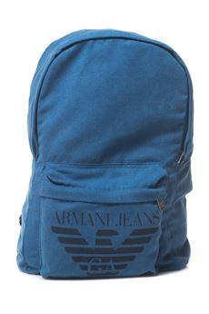 Zaino Armani Jeans | 5032307 | 932074-7P92300033