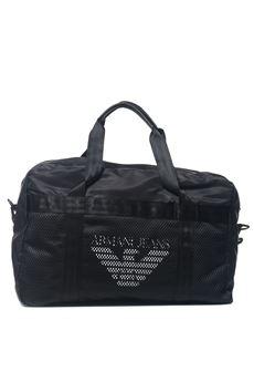 Borsone da viaggio Armani Jeans   20000006   932093-7P91700020