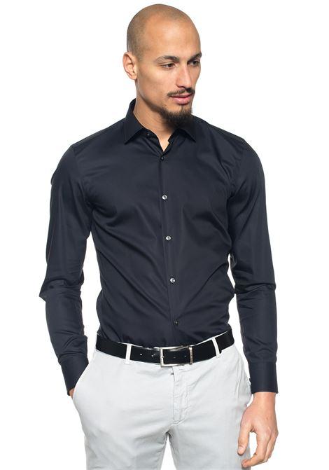 Camicia classica da uomo BOSS by HUGO BOSS | 6 | JASON-50260064001