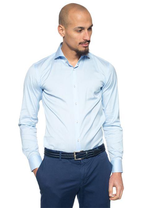 Camicia classica BOSS by HUGO BOSS | 6 | JASON-50260064450
