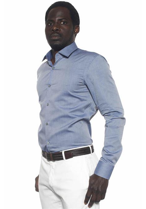 Casual shirt BOSS | 6 | JENNO-50331246412
