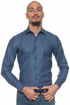 Camicia casual BOSS by HUGO BOSS | 6 | JENNO-50331488460