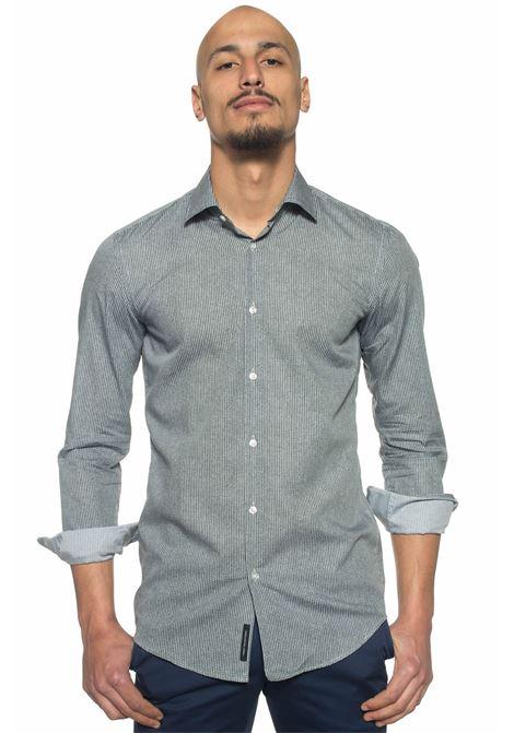 Casual shirt BOSS by HUGO BOSS | 6 | JENNO-50331609302