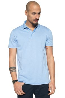 Polo mezza manica BOSS by HUGO BOSS | 2 | PACK09-50328874439