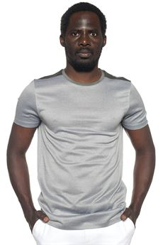 T-shirt manica corta girocollo BOSS by HUGO BOSS | 8 | TESSLER46-50328810302