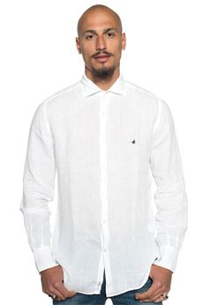 Casual shirt Brooksfield | 6 | 202A-S0019100