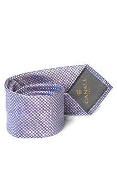 Cravatta Canali | 20000054 | 18-HJ009573