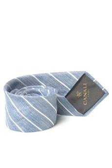 Cravatta Canali | 20000054 | 18-HJ010066